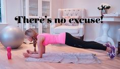 Battle the bulge with the Bikini Fit home workout! - Sassy Hong Kong