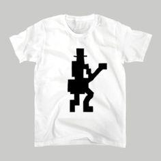 ギタリスト Tシャツ