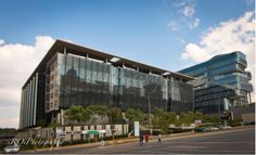 115 West and Rivonia Road Sandton Johannesburg