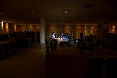 #Night shift not the right shift for a healthy body - Times LIVE: Times LIVE Night shift not the right shift for a healthy body Times LIVE…