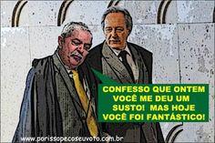 CHUMBO GROSSO : RINDO DOS BRASILEIROS - Ricardo Lewandowski decide... http://www.chumbogrossomanaus.com.br/2016/07/rindo-dos-brasileiros-ricardo.html?utm_source=feedburner&utm_medium=email&utm_campaign=Feed%3A+ChumboGrossoManaus+%28CHUMBO+GROSSO+MANAUS%29