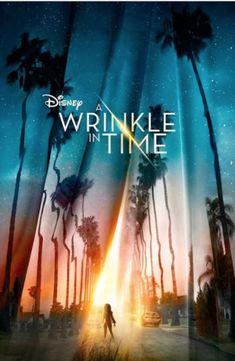A Wrinkle in Time pelicula completa en español latino hd Top Movies To Watch, Netflix Movies To Watch, Rainy Day Movies, Good Will Hunting, Martin St, A Wrinkle In Time, Adventure Movies, 2018 Movies, Tv Series Online