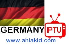 Here you'll find all new iptv germany files and also all bouquets on the fastest iptv free server. free for all package channels germany playlist.
