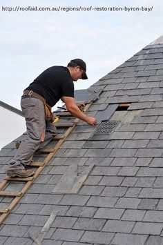Residential Roofing Services Andover MN - Sellers Roofing Company is proud to serve the roofing needs of Andover MN!