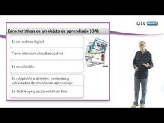 Aplicaciones educativas en entornos virtuales: Los entornos digitales de aprendizajes: ¿hacia un modelo formativo en red?