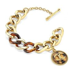 JUST CAVALLI NATURE Bracelet | SCER04