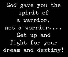 Fight For Your Dreams, Spiritual Inspiration, Destiny, Dreaming Of You, Spirituality, God, Math, Quotes, Dios