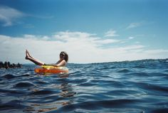 Float On Seattle Summers by @livemorelocal #livemorelocal #exploreseattle #explorewashington
