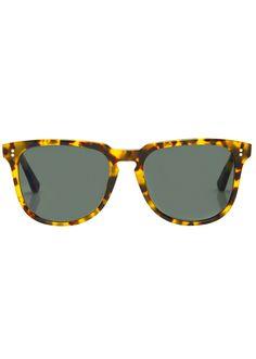 25c94c1e87 THE FLY OS | Tokyo Tortoise // 2016 sunglasses for women Lunettes Homme,  Haute