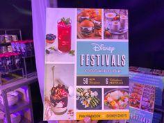 News 6, Hotels And Resorts, Orlando, Florida, Disney, Orlando Florida, The Florida, Disney Art