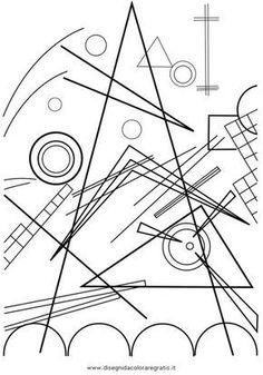 misti/quadro quadri_famosi/kandinsky_00.JPG