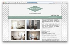 Portmanteau | by sistrall
