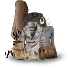 <3, created by marty-6 on Polyvore