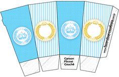 http://fazendoanossafesta.com.br/2014/07/coroa-principe-kit-completo-digital-com-molduras-para-convites-rotulos-para-guloseimas-lembrancinhas-e-imagens.html/
