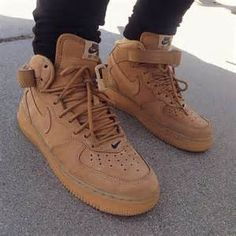 air force 1 tumblr - Saferbrowser Yahoo Image Search Results
