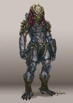 Sweet armor