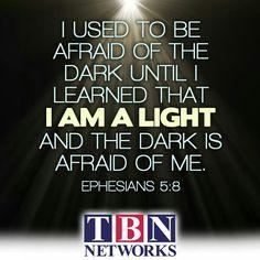 Isa 5:8.  !