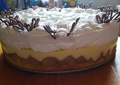 Gluten Free Recipes, Nutella, Free Food, Pudding, Cake, Drink, Decor, Gastronomia, Beverage