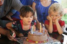 過生日有哪些禁忌?以為只有逢9不能過,沒想到還有這些歲數過了會減壽命