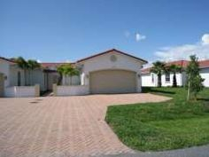 Ferienhaus Port Charlotte/ Cape Haze: Lucky Duck, Wunderschöne Villa 5 Min. zum Strand