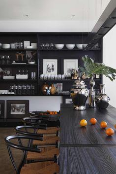 Gallery of LA House / Studio Guilherme Torres - 12