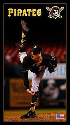 Pittsburgh Pirates, Baseball Cards, Sports, Hs Sports, Sport