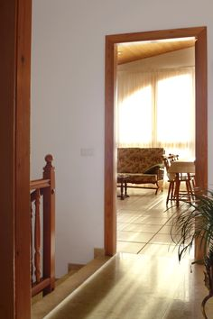 Detalls de Cal Jeroni. Hotel rural al Penedès.