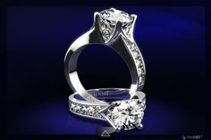 My future wedding ring!!!