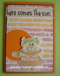 Beccy's Place Digital Image, Bear, Cover, Places, Books, Cards, Libros, Book, Bears