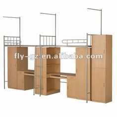 Sb-05 Cheap Used Metal Bunk Beds For Sale - Buy Cheap Used Bunk Beds For…