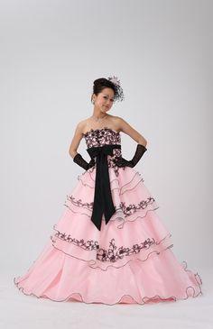 ラヴィピュール No.51-0013 | ウエディングドレス選びならBeauty Bride(ビューティーブライド)