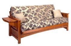 8 Unbelievable Cool Tips: Futon Diy Bed futon playroom pillows.Futon Plans Home floor futon black. Futon Chair, Futon Mattress, Mattress Sets, White Futon, Grey Futon, Outdoor Futon, Futon Sets, Modern