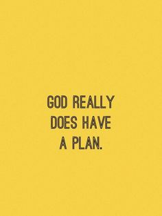 Ideas Quotes God Plan Encouragement For 2019 Motivacional Quotes, Bible Verses Quotes, Scriptures, Qoutes, Funny Quotes, Quotes About God, Quotes To Live By, Cool Words, Wise Words