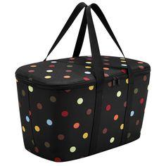 coolerbag - für Maxi Picknickspaß