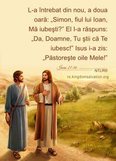 #Dumnezeu #bible_versuri Whatsapp Group, Invitations, Save The Date Invitations, Shower Invitation, Invitation