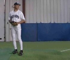 11 Little League Pitching Drills For Baseball Pitchers Age 10 To 12