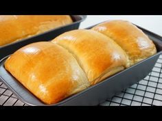 You don't have to be a professional baker to make this soft and fluffy bread. Today, I will show you how to make it easy and you'll be glad you're making you. Loaf Recipes, Easy Bread Recipes, Banana Bread Recipes, Cooking Recipes, Dinner Recipes, Beginners Bread Recipe, Recipes For Beginners, Beginner Baking Recipes, How To Make Bread