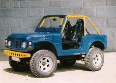 Suzuki Sj 410, Samurai, Suzuki Cars, Suzuki Jimny, Vroom Vroom, Amazing Cars, Jeeps, Offroad, Vintage Cars