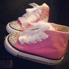 70637e9e4bf59c Infant baby converse shoes  70.00 -- ok.  70  Are you fn kidding me