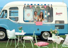 Heart Handmade UK: Pastel Lovelies | Greengate Collection Spring Summer 2013