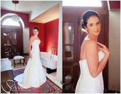 Charl & Kim tied the knot at the picturesque Nooitgedact Estate on one of the most beautiful summer days in Cape Town. I met Kim at a previous wedding I photographed ( Most Beautiful, Wedding Photography, Wedding Dresses, Lace, Fashion, Wedding Shot, Moda, Bridal Dresses, Alon Livne Wedding Dresses