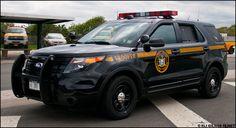 New York State Police                                                                                                                                                                                 Mais