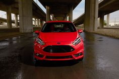 carros 2014 Ford Fiesta ST , e veiculos 2014 Ford Fiesta ST