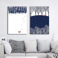 Fox in Forest Canvas Print, Wall Art, Poster, Home Decor,... https://www.amazon.com/dp/B071YH2ZCF/ref=cm_sw_r_pi_dp_x_hyfdzbXH1AP15