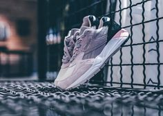 Reebok Bolton x Face Stockholm  available in store and tomorrow at www.streetsupply.pl