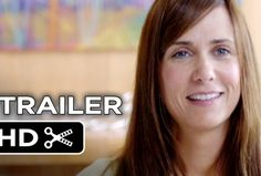 WATCH Kristen Wiig win the Lottery and buy her own talk show in WELCOME TO ME trailer...