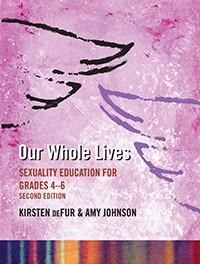 Our Whole Lives (OWL) Curriculum