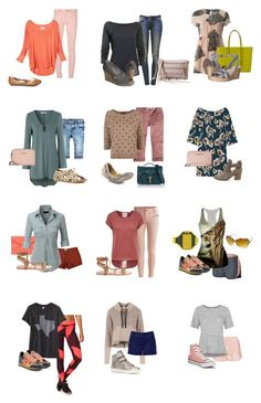 Untitled #241 by jv8305 on Polyvore featuring polyvore, fashion, style, Marni, Free People, Tina+Jo, Under Armour, Whistles, LE3NO, MANGO, Glamorous, Old Navy, Balenciaga, Anine Bing, Forever New, Fat Face, VILA, NIKE, Vero Moda, Valentino, Cole Haan, Pedder Red, Sole Society, ALDO, TOMS, Crocs, Converse, Steve Madden, Crown Vintage, Rebecca Minkoff, MICHAEL Michael Kors, Michael Kors, XOXO and clothing