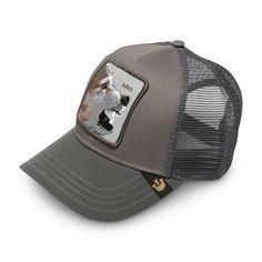 edf0c589328 Image result for hurley hats pvc emblem Hurley Hats