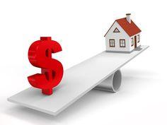 Giá nhà đất tại TPHCM hiện nay có nhiều biến động